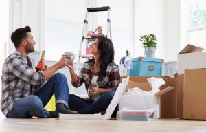 Moving Tips for Home Owners
