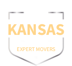 Kansas Movers City Index