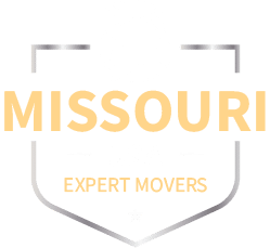 Missouri Movers City Index
