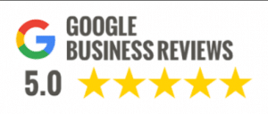 Google Business Review for Centurion Moving & Storage